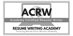 Advanced-Resume-Writer_Accreditations_2020