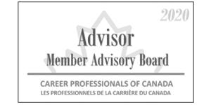 Career Professional Canada Advisor