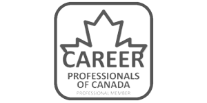 Career Professional of Canada 2020