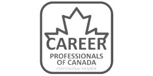 Career Professional of Canada 2020