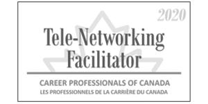 Career Professional Canada Networking Facilitator