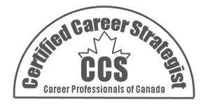 Certified Career Strategist