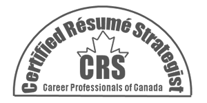 Certified Résumé Strategist